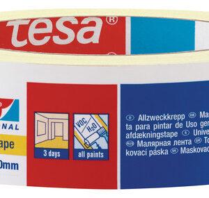 tesa-04323