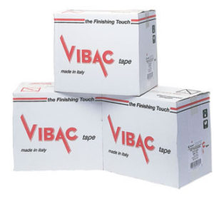 vibacpackingtape01
